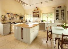 5 bedroom detached house for sale in Calf Lane, Chipping Campden, Gloucestershire GL55 - 28785823 - Zoopla Mobile