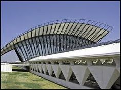 Image result for modern architecture