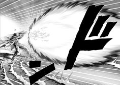One Punch-Man - - Capítulo Zombieman - Ouroboros Scans - TuMangaOnline Punch Manga, One Punch Man Manga, Ouroboros, Manga List, Japanese Cartoon, One Piece Manga, Saitama, Cultura Pop, Anime Characters