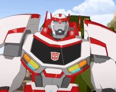 Who Cares for the Logic of Kings Transformers Autobots, Rescue Bots, Marvel, Optimus Prime, Fight Club, Minecraft Skins, Ratchet, Animation Series, Cute Pictures