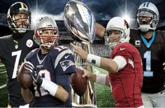 #Watch_sports_online No stream is available at the moment, live sports streams are usually up a couple of hours before the game begins http://footballstream.tv/nfl-live-stream/