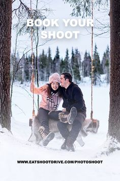 Engagement and couple shoots available for the wanderlust inside of you. Shot in and around the nature of Lapland. Engagement Couple, Engagement Shoots, Romantic Honeymoon, Midnight Sun, Natural Scenery, Couple Shoot, Lifestyle Photography, Wilderness, Cool Photos