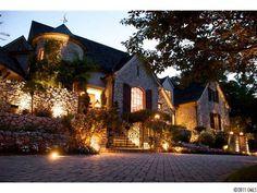 Luxury homes in Charlotte North Carolina charlottehome