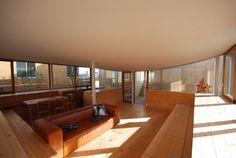 atelier bow wow: beach house, japan