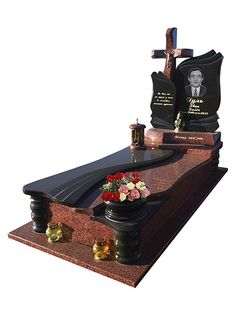 Tombstone Pictures, Tombstone Designs, Travelers Rest, Bath Caddy, Istanbul, Memories, Home Decor, Memoirs, Souvenirs