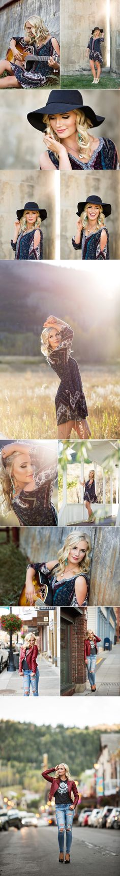 Wonderful photo shoot by Olivia Olivia 1
