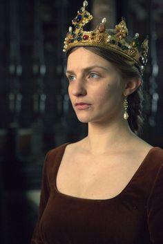 The White Queen - Episode Still