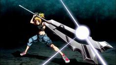 Second Season, Anime, Darth Vader, Cosplay, Seasons, Manga, Concert, Fictional Characters, Character Design