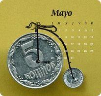 Calendar 2012-13 / josellopis — Designspiration