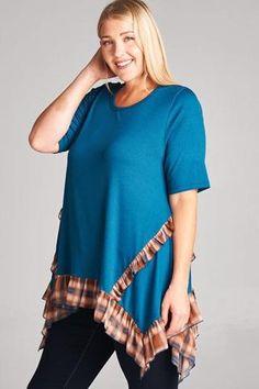 4e6f7b2c48e 105 Best The Katie Grace Boutique images | Boutique, Boutique ...