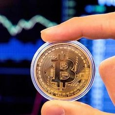 Now you can earn Bitcoins on Google Chrome ! (click on the link to find out more)  #bitcoin #cryptocurrency #crypto #earnmoneyonline #earnmoney #earnmoneyathome #earnmoneyfast #earnmoneyfromhome #bitcoinmining #bitcoincryptocurrency #bitcoininvestingforbeginners #bitcoininvesting #cryptocurrencyinvesting #cryptocurrencymining #cryptocurrencytrading