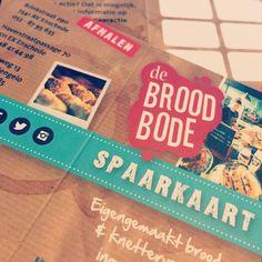 Spaaractie gaat van start!! @the_upperside @broodbode  #sparen #winkel #cadeaus #Haverstraatpassage #Enschede