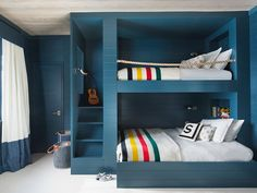 760 Best Bunk Rooms Kids Images In 2019 Bunk Beds Child Room