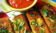 Recipes+ +Hispanic+Kitchen+ +Authentic+Hispanic+Recipes+ +Page+49