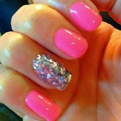 pin de stacey k en nails nails  more nails  uñas
