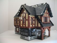 Brickshelf Gallery - img_6574.jpg