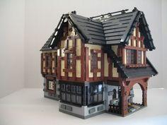 Brickshelf Gallery - img_6574.jpg
