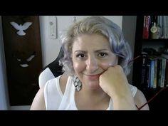 Απάντηση στα σχόλια σας μετά την ανακοίνωση του χωρισμού μου... - YouTube Youtube, Youtubers, Youtube Movies