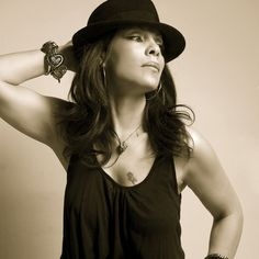 Check out Dilynda on ReverbNation