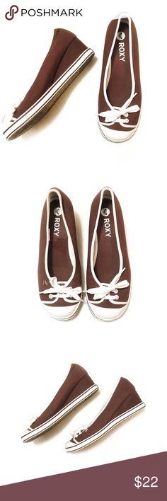96 mejores imágenes de Tennis Converse (Remy)   Zapatos