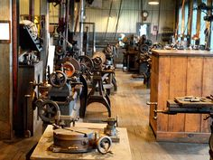 148 Best Historic Mills And Machines Images Milling