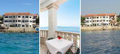 Ružmarin apartments Apartments, Island, Block Island, Islands, Luxury Apartments, Penthouses, Flats
