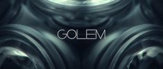 "***HD fullscreen, earphones and a few minutes of silence recommended*** Film by Patrick Mccue & Tobias Wiesner  The movie is based on the short story ""GOLEM…"