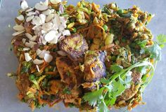 Chicken Biryani - Paleo, Whole 30, Keto, AIP