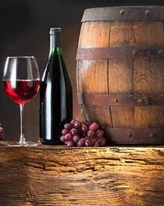 The perfect Pinotage Wines, Red Wine, Alcoholic Drinks, Glass, Drinkware, Alcoholic Beverages, Corning Glass, Alcohol