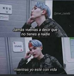 Dope Quotes, Bts Quotes, Funny Dating Quotes, Bts Suga, Bts Taehyung, Magazine Cosmopolitan, Frases Bts, Words Can Hurt, Good Comebacks