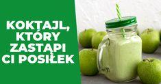 Kliknij i przeczytaj ten artykuł! Pickles, Cucumber, Smoothie, Food, Diet, Essen, Smoothies, Meals, Pickle