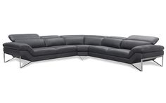 Take a look at this great Michelle Corner Couch I found at UFO!