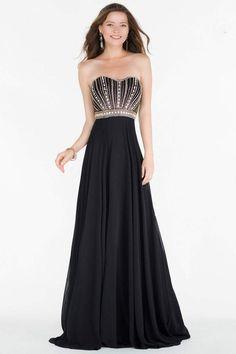 Evening Dresses, Prom Dresses, Sweetheart Dress, Strapless Sweetheart Neckline, Plus Size Wedding, Special Occasion Dresses, Strapless Dress Formal, Formal Dresses, Dress Long