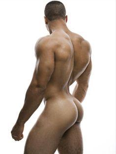 quiero fotos de mujeres desnudas hombres hermosos al desnudo