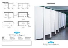1000 Images About Bobrick On Pinterest Restroom Design Soap Dispenser And Toilets