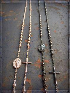 ►►► #ONLINESHOP ≫≫≫ www.schmuck-reichenberger.de ❤️ ►►► #FACEBOOK ≫≫≫ www.facebook.com/schmuck.reichenberger ❤️ ►►► #uhren #schmuck #trends #schmuck_reichenberger #burghausen #necklace #necklacelove #rosenkranz #rosenkranzkette #sterlingsilver #rosegold #blackjewelry #jewelrymakestheoutfit #fashionjewelry #jewelryaddict #schmucktrends #schmuckliebe #schmuckshop #shopping #schmuckblog #schmuckkollektion #shopping #onlineshopping #rosary #rosaryjewelry