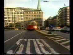Hamburg damals 1977 - 1979 - YouTube
