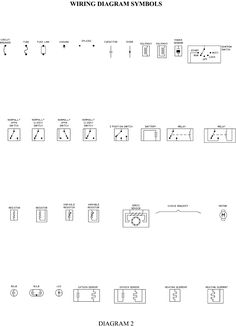 13 Best manuals images | Electrical wiring diagram ... Haynes Manual Wiring Diagram Legend on