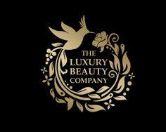 The Luxury Beauty Company v1 (revised)
