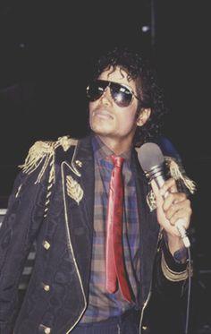 <3 Michael Jackson <3 Rare