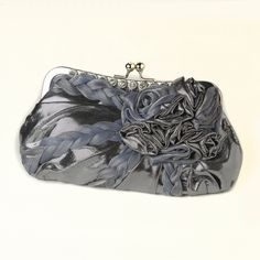 f64313e438e9 46 Best Wedding Clutches and Purses images