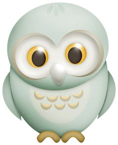 """Photo from album """"Owl Always Love You !"""" on Yandex. Homemade Stickers, Owl Quilts, Owl Bags, Owl Tree, Paper Owls, Felt Owls, Owl Always Love You, Art Deco Posters, Owl Patterns"""