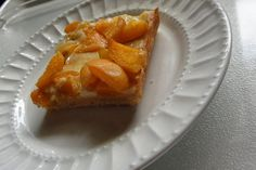zsuzsa is in the kitchen: APRICOT CUSTARD PASTRY – VANILIA KRÉMES BARACK SÜT...