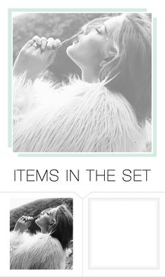 """""""Untitled #8947"""" by queenrachietemplateaddict ❤ liked on Polyvore featuring art and template"""