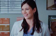 Grey's Anatomy, Lexy Grey, Mark Sloan, Madam Secretary, Chyler Leigh, Meredith Grey, Character Portraits, Alex Danvers, Supergirl