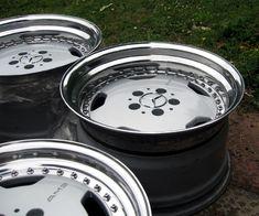 375879d1305734499-amg-oz-3-piece-wheels-w126-aero2.jpg (780×650)