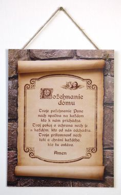Psalms, Decoupage, Christ, Humor, Frame, Books, Bible, Picture Frame, Libros