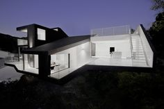 2012 AIA Housing Awards for Architecture 2012 AIA Housing Awards for Architecture (1) – ArchDaily