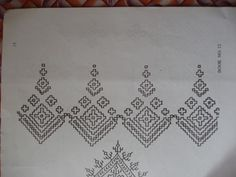 Kasuthi/Dharwadi Embroidery designs-p1010012.jpg