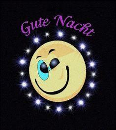 ich wünsche euch noch einen schönen abend und später eine gute nacht…